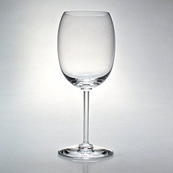 SG52/1 - Mami Glass for White Wine