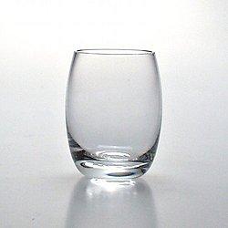 SG52/43 - Mami Liqueur/Aquavit Glass