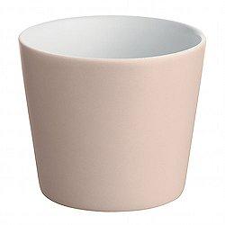 DC03/41 - Tonale Stoneware Beaker