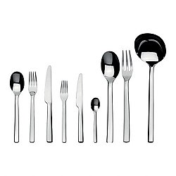 REB09S75 - Ovale 75-piece Cutlery Set