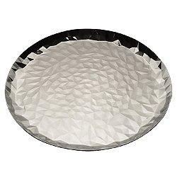 Joy N.3 Platter