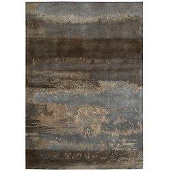 Luster Wash SW12 Rug
