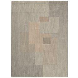 Loom Select LS01 Rug
