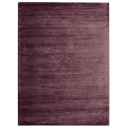 Lunar Purple Rug