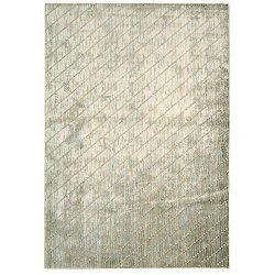Maya Feldspar MAY06 Rug