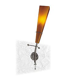 Aristeo Wall Sconce