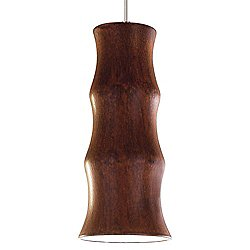 Chambers Mini Pendant Light
