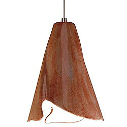 Flora Mini Pendant Light