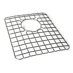 Planar 8 Kitchen Sink Bottom Grid for PEX110-14