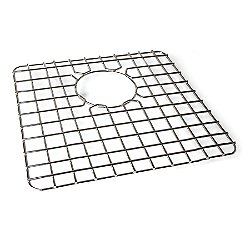 Planar 8 Kitchen Sink Bottom Grid for PEX110-21