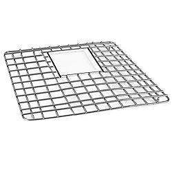 Peak Stainless Steel Sink Bottom Grid for PKX11018