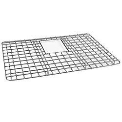Peak Stainless Steel Sink Bottom Grid for PKX11025