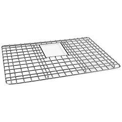Peak Stainless Steel Sink Bottom Grid for PKX11028