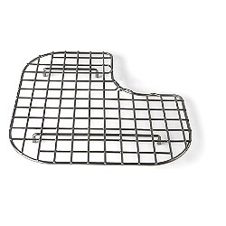 EuroPro Coated Stainless Steel Bottom Grid for GNX110-16