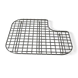 EuroPro Coated Stainless Steel Bottom Grid for GNX110-20