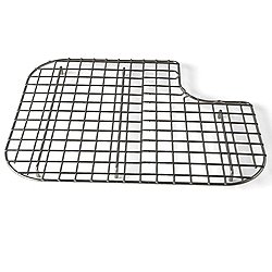 EuroPro Coated Stainless Steel Bottom Grid for GNX110-28