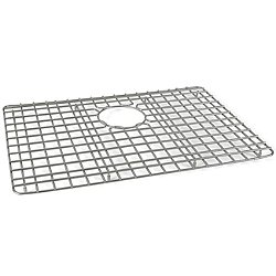 Planar 8 Kitchen Sink Bottom Grid for PEX110-28