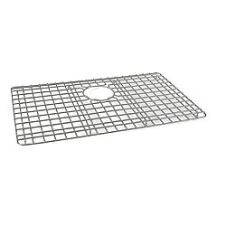 Planar 8 Kitchen Sink Bottom Grid for PEX110-31