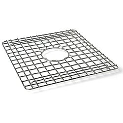 Professional Coated Stainless Steel Bottom Grid for PSX110-16
