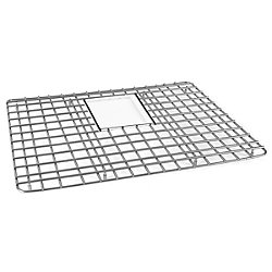 Peak Stainless Steel Sink Bottom Grid for PKX11021 and PKX160