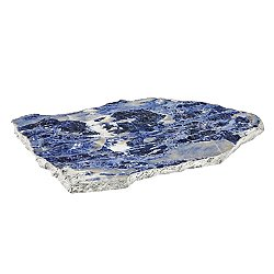 Kiva Platter, Large