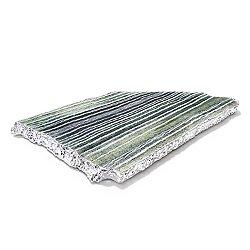 Kiva Platter, Medium