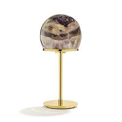 Tartufo Table Lamp, Small