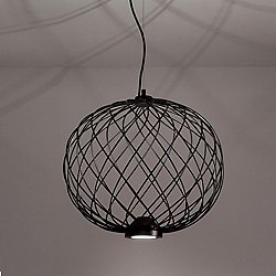 Penelope LED Pendant Light