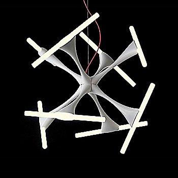 Ottavia Pendant Light