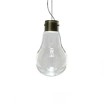 Viva Edison C1 LED Pendant Light