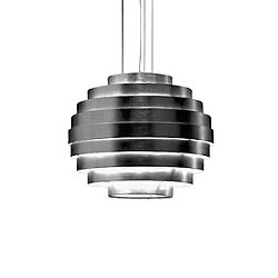Mamamia C5 Pendant Light