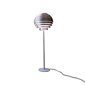 Mamamia F2 LED Floor Lamp