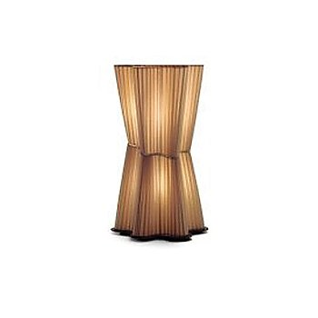 Formosa T2 LED Table Lamp