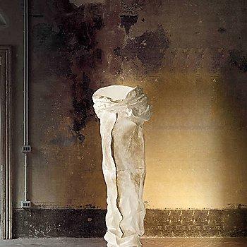 Dolce Vita LED Floor Lamp