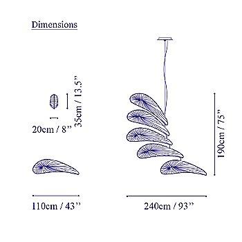 Small size / schematic