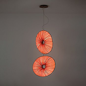 Gail Mobile Pendant Light