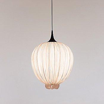 Dippa Pendant Light