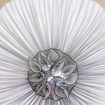 Silver / Detail view