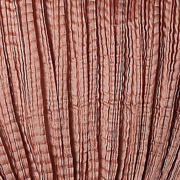 Redwood / Detail view