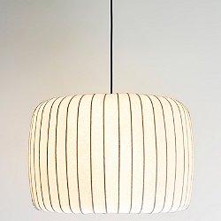 Te Pendant Light