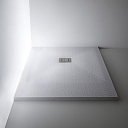 Trendy Shower Tray