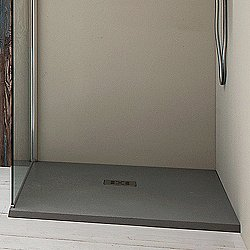 Trendy Square Shower Tray