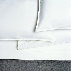 Pleat Flat Sheet