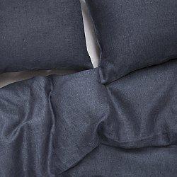 EMILE Frenchback Pillowcase Pair