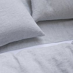 LOUIE Fitted Sheet