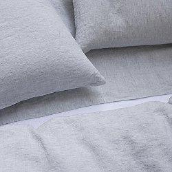 LOUIE Frenchback Pillowcase Pair