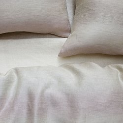 VIVIENNE Euro Frenchback Pillowcase