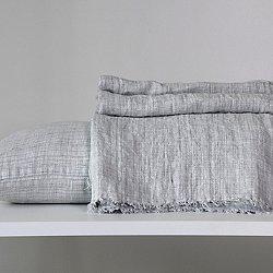 ELLEN Blanket/Throw