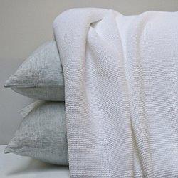 EVAN Blanket