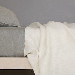 IRIS Blanket/Throw